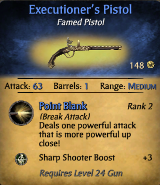 File:Executioners pistol.png