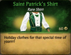 File:M Saint Patrick's Shirt.jpg