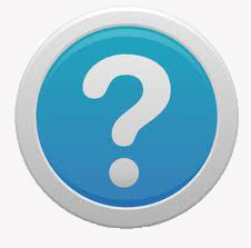 File:Question button.jpg