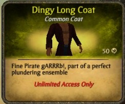 File:Red Dingy Long Coat.jpg