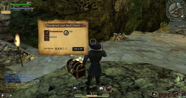 File:Screenshot 2012-02-24 23-21-04.jpg
