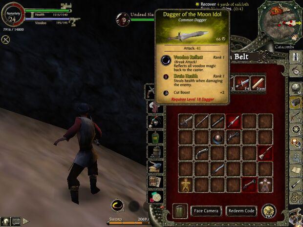 Screenshot 2012-06-29 20-52-13