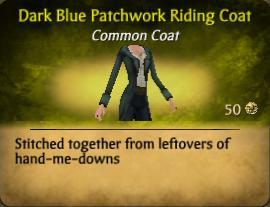 File:Dark Blue PW Riding Coat.jpg
