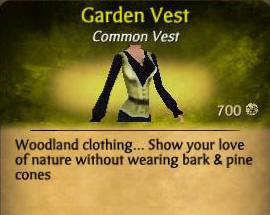 File:F Garden Vest.jpg