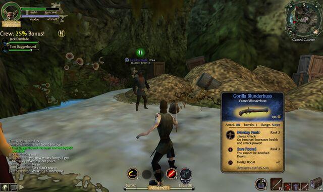 File:Screenshot 2011-09-08 06-37-36.jpg