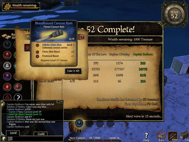 File:Screenshot 2011-12-31 21-06-03.jpg
