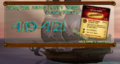 Thumbnail for version as of 20:11, April 17, 2013