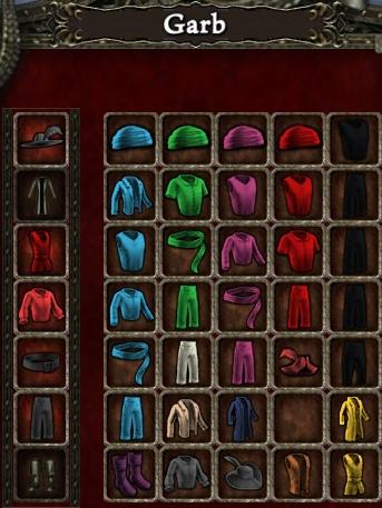 File:DMR Clothes 8-4-13.png