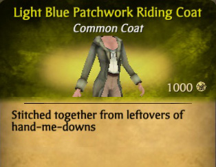 File:Light Blue Patchwork Riding Coat.jpg