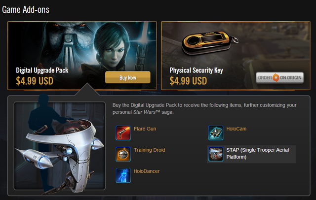 File:Swtor.png