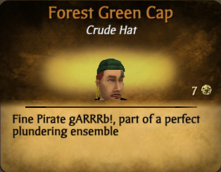 File:Forest Green Cap.jpg