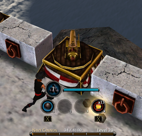 File:Gold cannon!.png