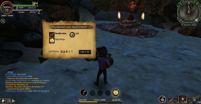 File:Screenshot 2011-12-04 18-06-42.jpg