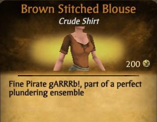 File:Brown Stitched Blouse.jpg