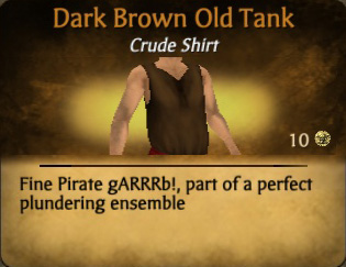 File:Dark Brown Old Tank.jpg