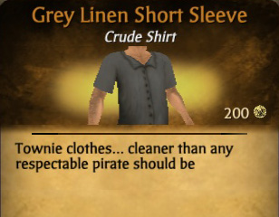 File:Grey Linen Short Sleeve.jpg