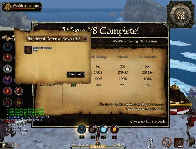 File:Screenshot 2012-02-20 22-29-05.jpg