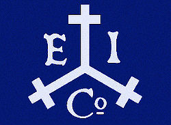 File:250px-East India Company PotC-1-.jpg