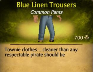 File:Blue Linen Trousers.jpg