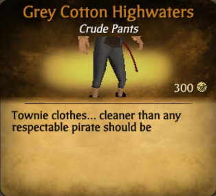 File:Grey Cotton Highwaters.jpg