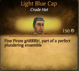 File:Lightbluecap.PNG