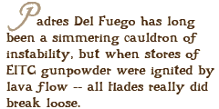File:Lore padres text.png