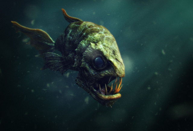 File:640x434 15557 Scary fish 3d scary underwater fish picture image digital art.jpg