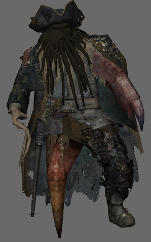 File:Davy Jones with face.png