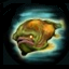 File:LumpFish.png