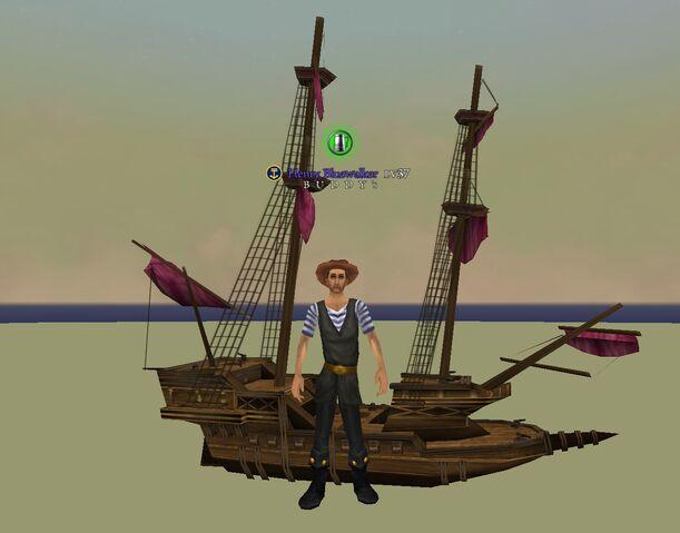 File:Me and kats ship.jpg