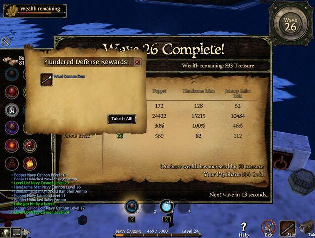 File:Screenshot 2012-02-20 11-08-47.jpg
