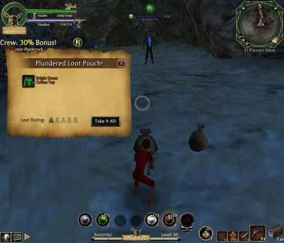 File:Screenshot 2012-04-27 17-29-51.jpg