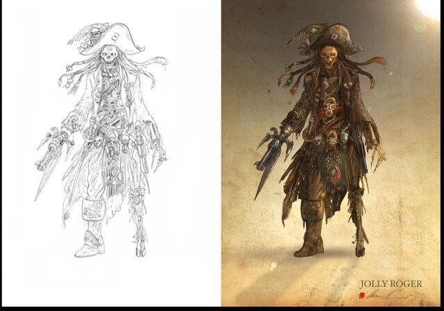 File:Pirates 01.jpg