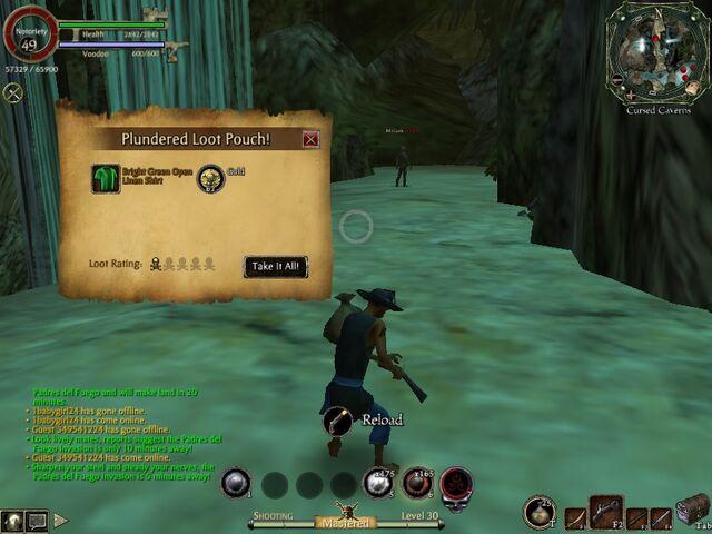 File:Screenshot 2011-11-04 21-25-55.jpg
