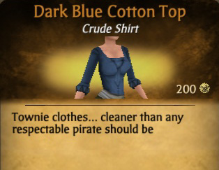 File:Dark Blue Cotton Top.jpg