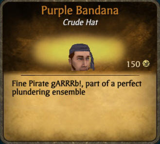 File:Purple Bandana.jpg