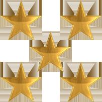 File:5 star rating.png