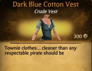 File:Dark Blue Cotton Vest.jpg