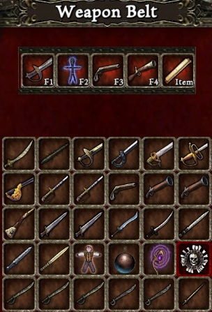 File:Des Quilified Weapon 8-4-13.png
