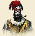 File:Icon lore undead.jpg