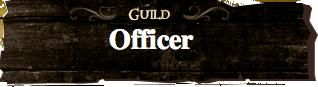 File:OfficerGuild.png