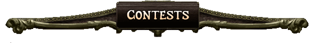 Poc title contests