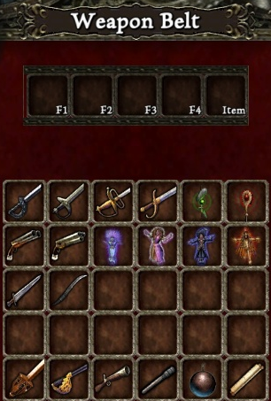 File:Thorfinn Weapons 8-4-13.png