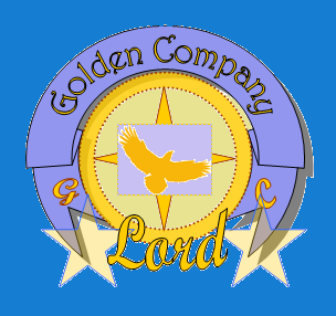 File:Gcl.png