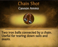 File:Chain Shot card.png