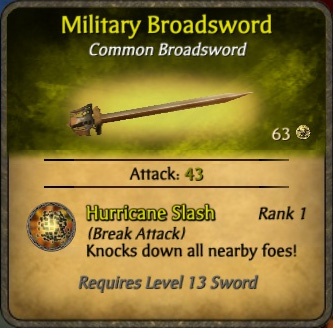 File:Military Broadsword 2010-11-27.jpg