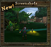 File:Potco new screenshots.jpg