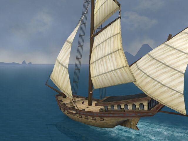 File:Screenshot 2011-10-15 14-43-16.jpg