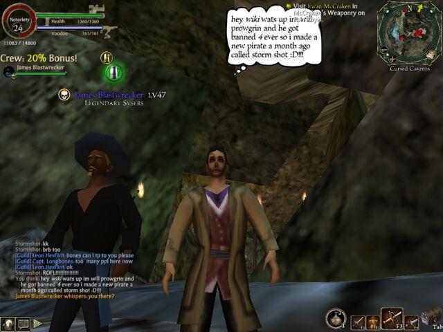 File:Screenshot 2011-11-02 18-51-20.jpg