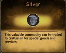 File:SilverMaterial.jpg